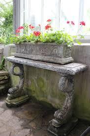 89 best garden furniture images on pinterest garden furniture