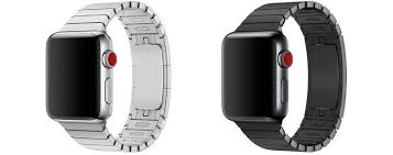 link bracelet kit images Apple watch available now with optional lte jpg