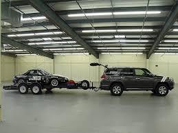 toyota tacoma towing capacity tacoma to tow a miata sccaforums com scca racing discussions