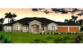 mirage 60 acreage level by kurmond homes new home builders