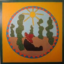 art mexico paintings sara karolina playlist frida kahlo