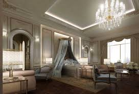 Jobs With Interior Design by Stylish In Addition To Beautiful Dubai Interior Design Jobs With