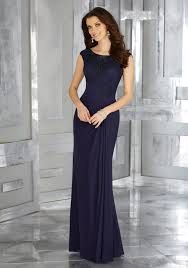 evening dresses 3 ways to a great appearance in evening wears styleskier