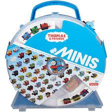 thomas and friends birthday party invitations thomas u0026 friends minis collector u0027s playwheel walmart com