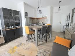 appartement 2 chambres appartement 2 chambres place toscane val d europe 10min