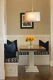 corner dining room furniture home design ideas and pictures