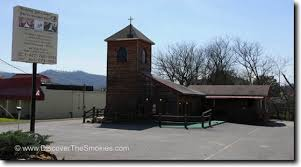 wedding chapels in pigeon forge tn wedding bell chapel pigeon forge tn 865 774 9080 877 768 8944