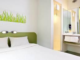 chambre hotel ibis budget hotel pas cher avon ibis budget fontainebleau avon