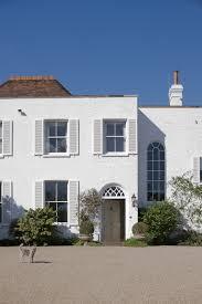 best 25 masonry paint ideas on pinterest exterior masonry paint