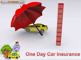 onedaycarinsurancequote is one of the very few websites that offer complete information about diffe types of short term car insurance policies