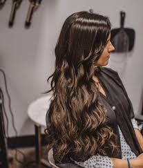 in extensions what to about in hair extensions before after the
