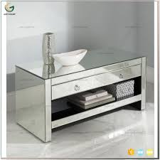Tv Cabinet Designs For Living Room Wooden Tv Cabinet Designs Wooden Tv Cabinet Designs Suppliers And