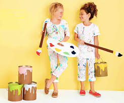 zulily ugg sale zulily com ugg australia collections sale live now hip2save