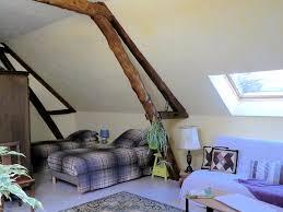 chambre d hote sully sur loire chambre d hôtes les clématites chambre familiale bray en val loiret