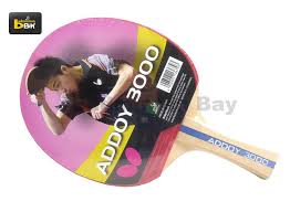 butterfly table tennis racket butterfly addoy 3000 fl shakehand t end 6 21 2017 12 15 pm