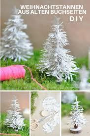 97 best images about weihnachten on pinterest kerst deko and