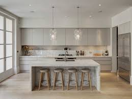 most popular kitchen cabinets most popular kitchen colors 2018 trendyexaminer