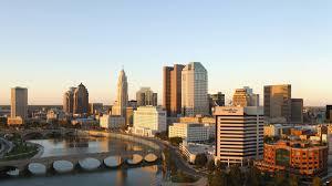 ohio ranked one of the least happy states nbc4i com