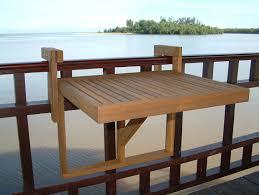 Amazon Garden Table And Chairs Amazon Com Stockholm Adjustable Folding Balcony Deck Table