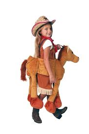 28 best halloween costumes for kids images on pinterest unicorn
