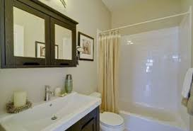 Bathroom Vanity Hardware by Gray Bathroom Chrome Cabinet Hardware Zillow Digs Zillow