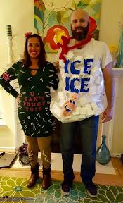 clever costumes for couples the 25 best clever costumes ideas on