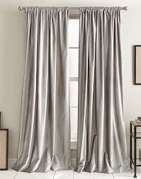 108 In Blackout Curtains by 108 Inch Long Length Curtains