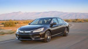 honda accord coupe 2012 for sale used 2017 honda accord for sale pricing features edmunds