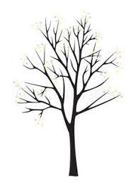winter tree clipart many interesting cliparts