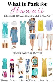 17 best images about take me to hawaii on pinterest