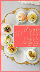 449 best classic southern recipes images on pinterest classic