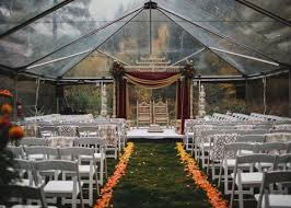 wedding supplies rentals party rental supplies camelot party rentals reno carson city