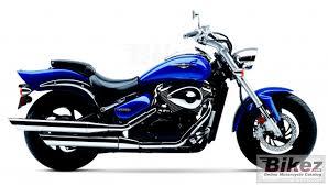 100 2007 suzuki boulevard m109r moto zombdrive com 84 best
