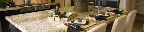 Bathroom Vanities Northern Virginia by Fairfax Marble U0026 Granite Bathroom Vanity Gallery