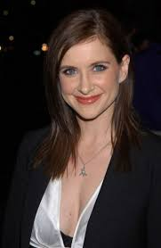8 kellie martin hairstyles cute hairstyles page 1 of 1