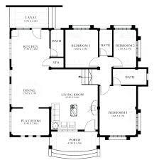 free home floor plan design home designs floor plans taihaosou com