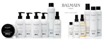 balmain hair genesis salon solutions gss hair