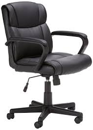 Office Chairs South Africa Johannesburg Five Best Office Chairs Affordable Office Chairs Johannesburg
