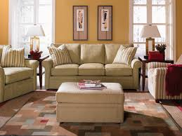 who makes the best quality sofas blog gage furniture