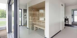 sauna im badezimmer sauna im badezimmer grundriss chestha badezimmer idee sauna