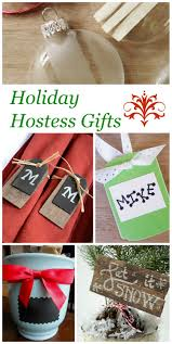 Great Hostess Gifts Holiday Hostess Gifts Storypiece