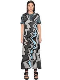 m missoni m missoni clothing dresses wholesale online usa find