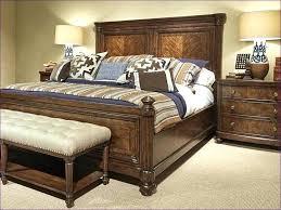wood king size bedroom sets solid wood king size bedroom sets new product wood bedroom set solid