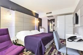 chambre dijon rooms hôtels kyriad dijon hôtels gare centre ville et