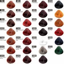 mahogany hair color chart burgundy hair color chart chart sideclub co intended for