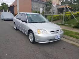 honda civic lx 2002 used car honda civic costa rica 2002 honda civic lx 2002
