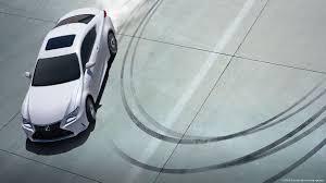 lexus rc lease questions 2016 lexus rc 350 new rc 350 coupe cleveland
