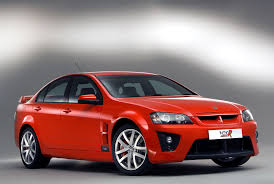 vauxhall monaro vxr 2007 vauxhall vxr8 pictures history value research news