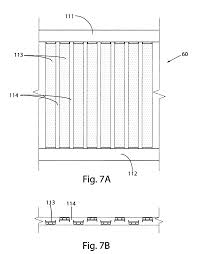 patent us20110011014 energy efficient garage google patents