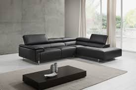 opera divani vanity leather sofa set wayfair co uk